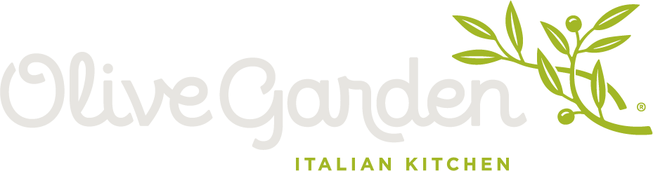 Olive Garden Careers Home