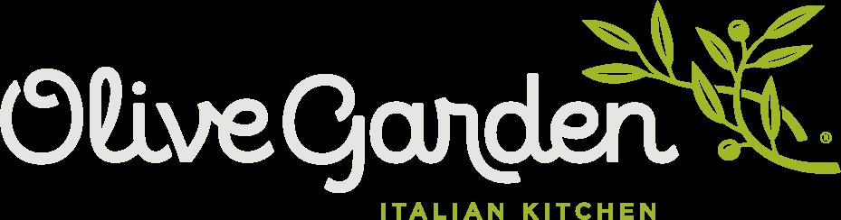 Careers | Olive Garden
