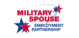 olive-garden-military-spouse-partnership-252x124.jpg