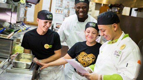 olive-garden-hourly-jobs-485x271.jpg