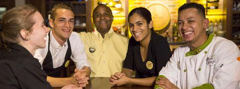 olive-garden-management-jobs-485x181.jpg