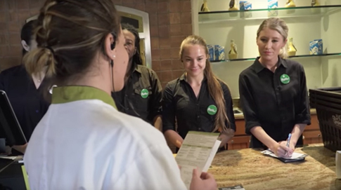 olive-garden-management-jobs-485x271.jpg